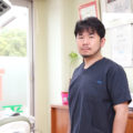 新型コロナウイルスと誤嚥性肺炎